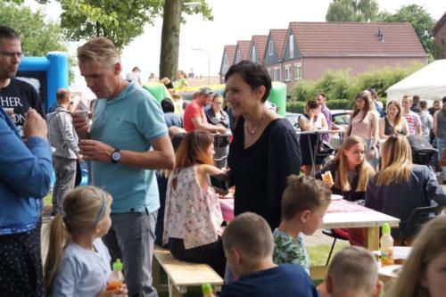 Festyn Polonijny w PMK Groningen (16.06.2019 w Marknesse)